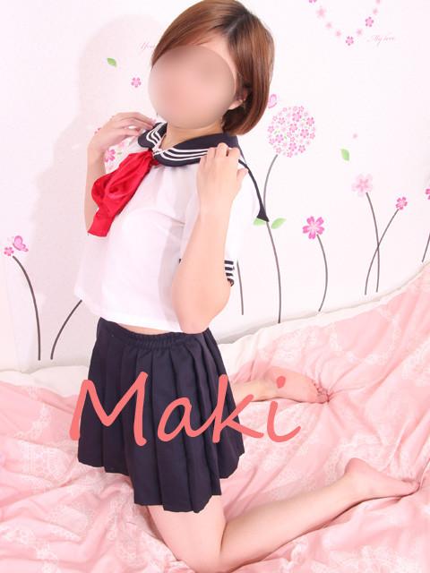 maki01