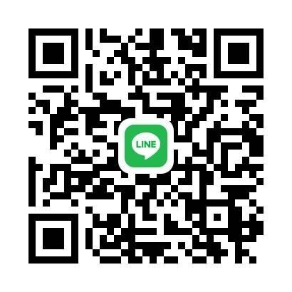 1581253055936