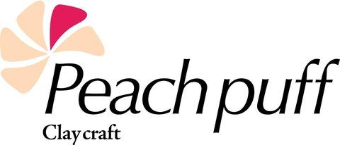 Peachpuffロゴ