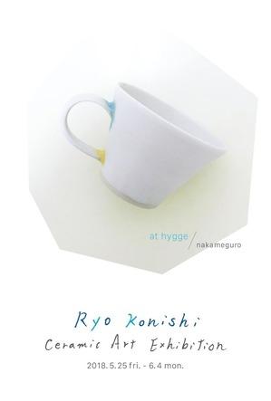 RyoKonishi
