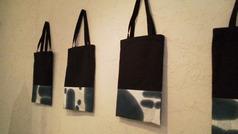 tobari bag