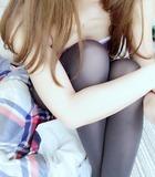 bae8a6a9.jpg