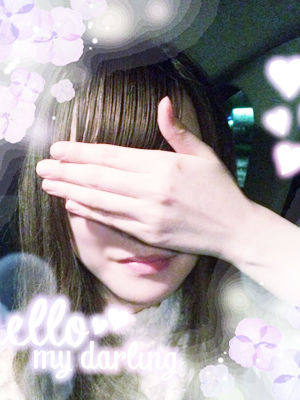 IMG_5870