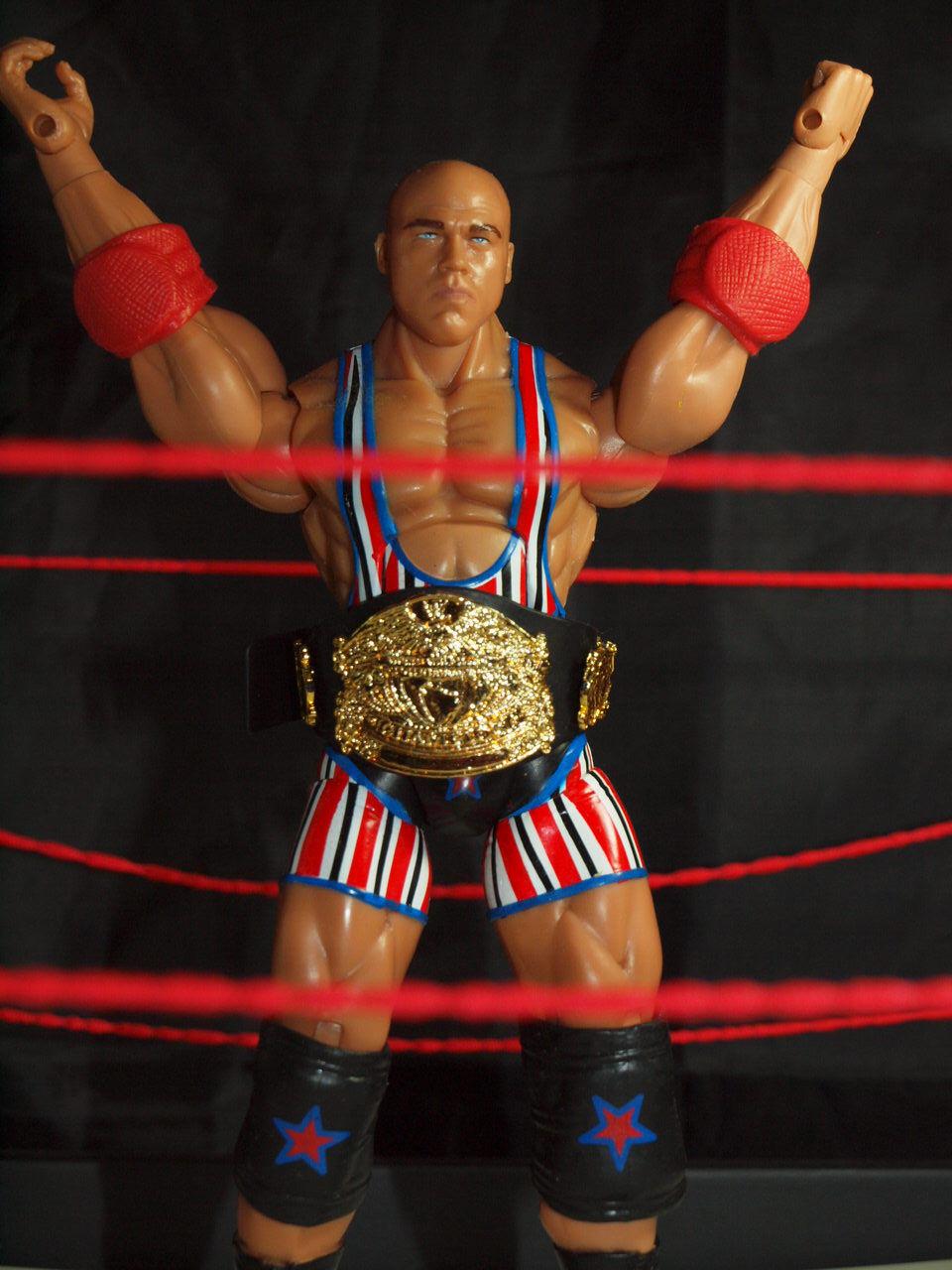 1996年アトランタオリンピックの...