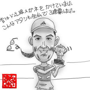 http://livedoor.blogimg.jp/puroteni/imgs/4/a/4a01adcd.jpg?blog_id=1193224