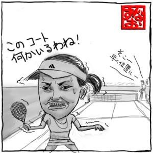 http://livedoor.blogimg.jp/puroteni/imgs/7/0/70ced948.jpg?blog_id=1193224