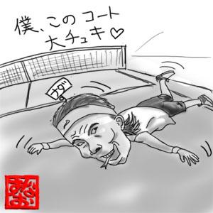 http://livedoor.blogimg.jp/puroteni/imgs/8/7/87a1d45b.jpg?blog_id=1193224