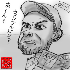 http://livedoor.blogimg.jp/puroteni/imgs/a/e/aea1e4fe.jpg?blog_id=1193224