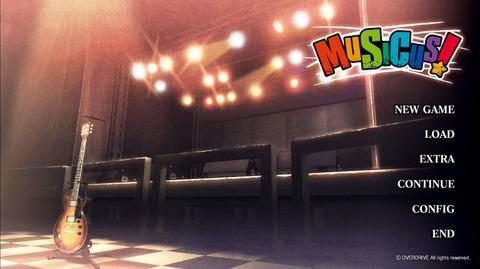 MUSICUS01