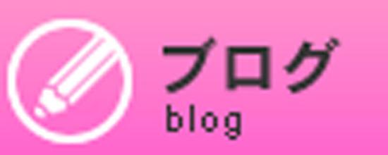 h1_blog