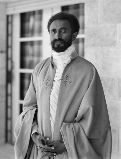 459px-Selassie_restored