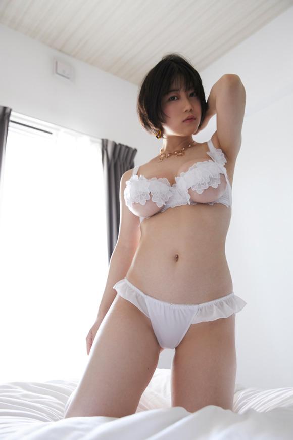 ii_0903-600x900