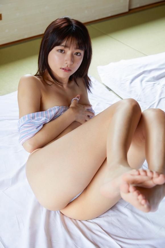 tsubasa_1444r-600x900