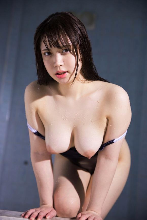 mhai_0482-600x900