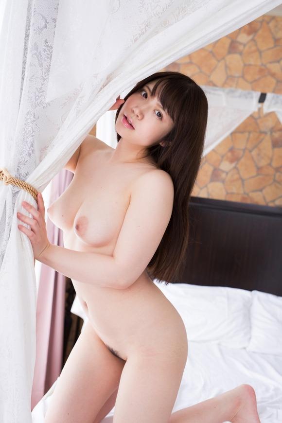 mhai_0114-600x900