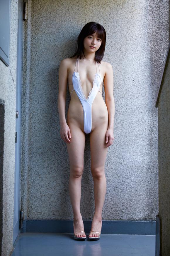 tsubasa_0723-600x900