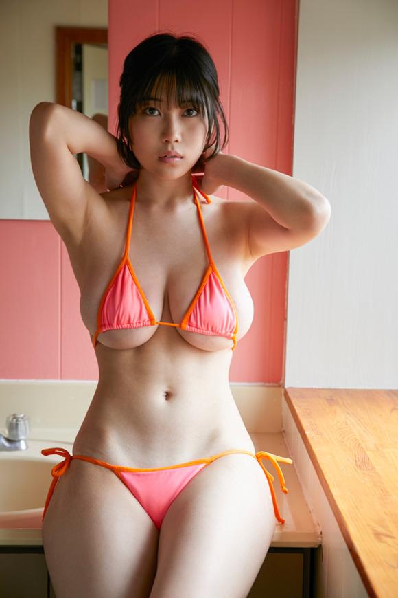 ii_1390r-600x900