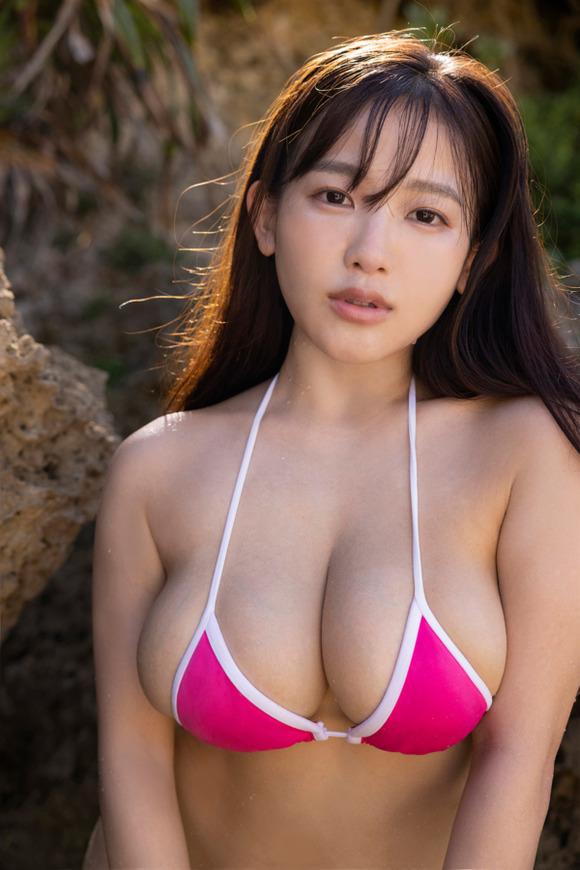 RT_JA1994r-600x900
