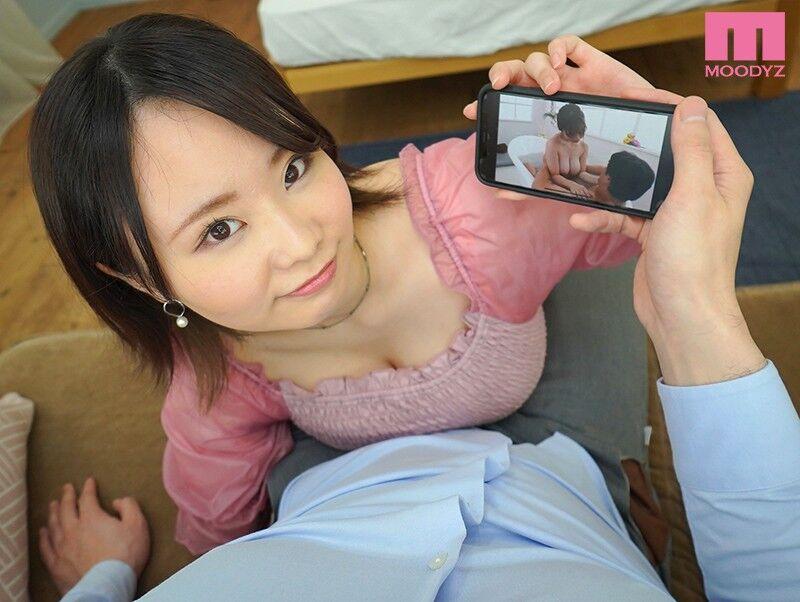 篠崎愛 46 YouTube動画>16本 ->画像>236枚