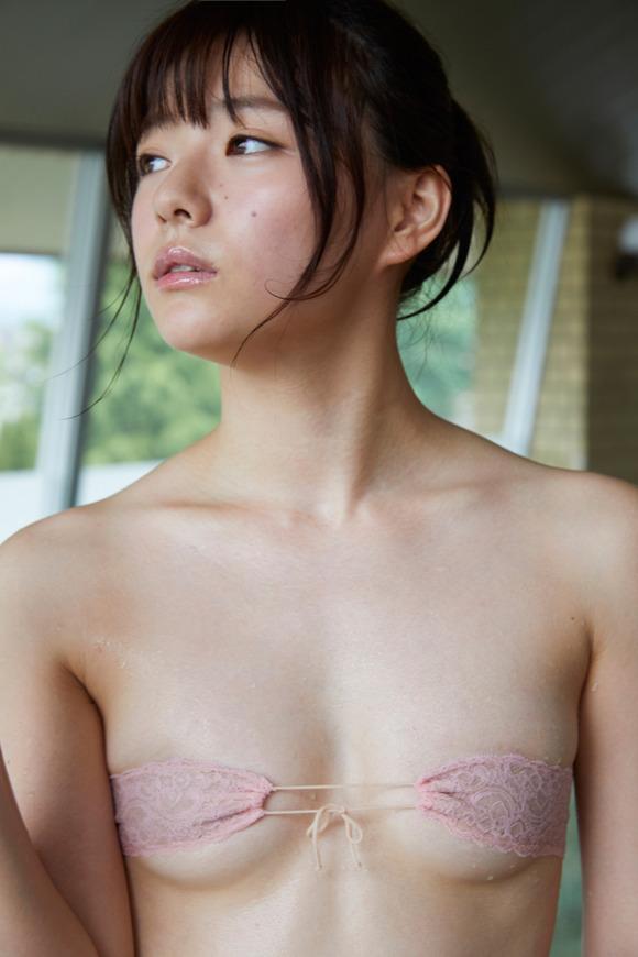 tsubasa_1605-600x900