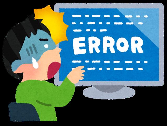 computer_error_bluescreen