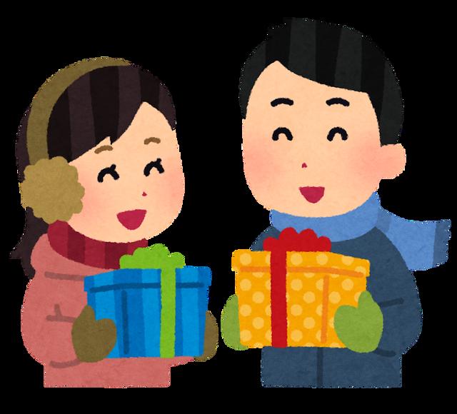 couple_christmas_present