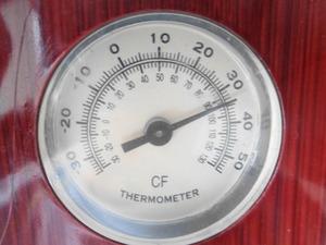 DSC02885.JPG 12:50 34℃