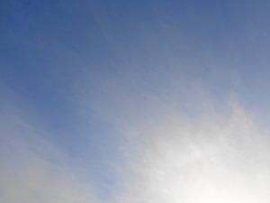 DSC07634.JPG アップ 15:06 曇ってきて寒い。  (1)