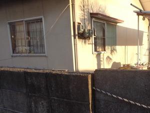 DSC06449 (1) 15:34 元ゴミ屋敷今廃屋