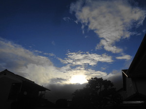 DSC03339 (1) 朝陽