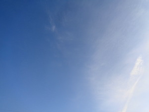 DSC02518.JPG 7:13 夏空