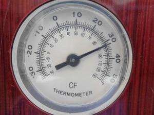 DSC02538.JPG 12:47 32℃