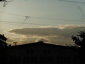 DSC04831 (1).JPG 鉄床雲(かなとこ雲