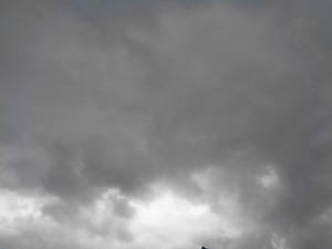 DSC04148.JPG 台風が近づいてる