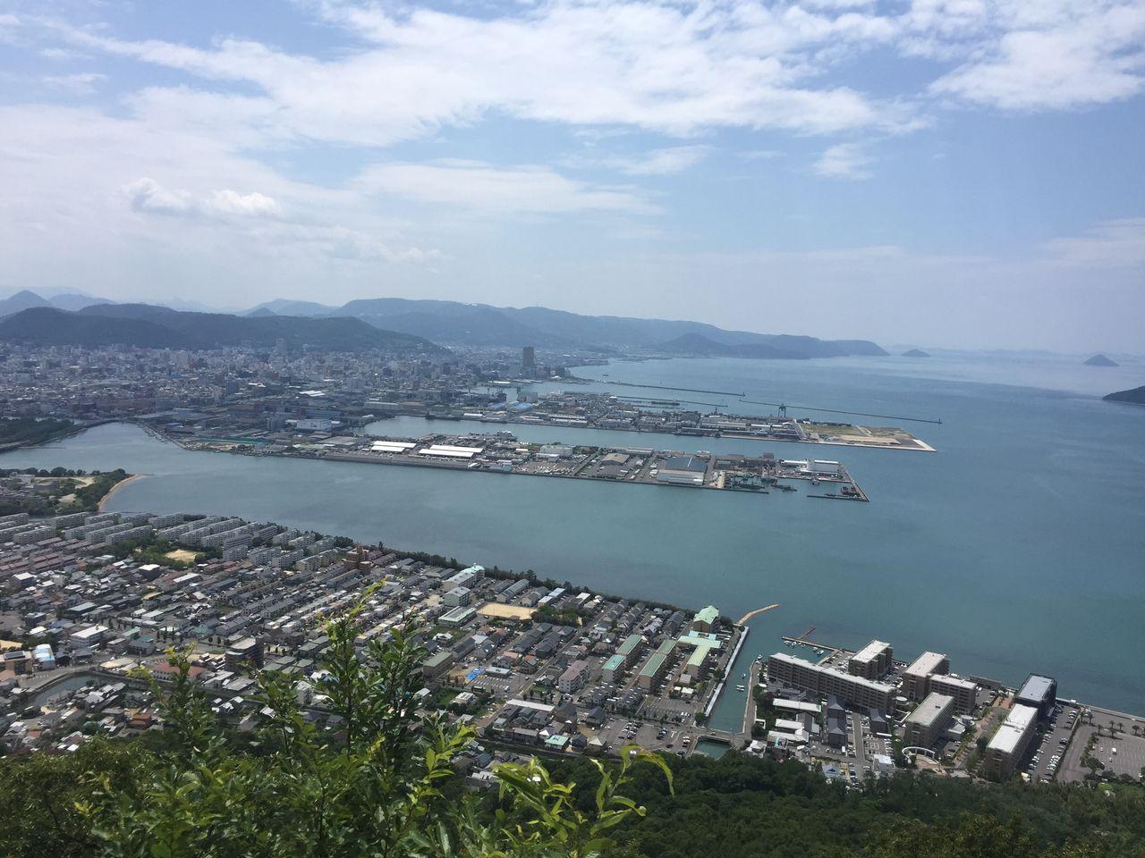 水族館 香川