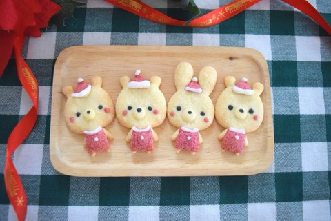 BeautyPlus_20191224203420936_save