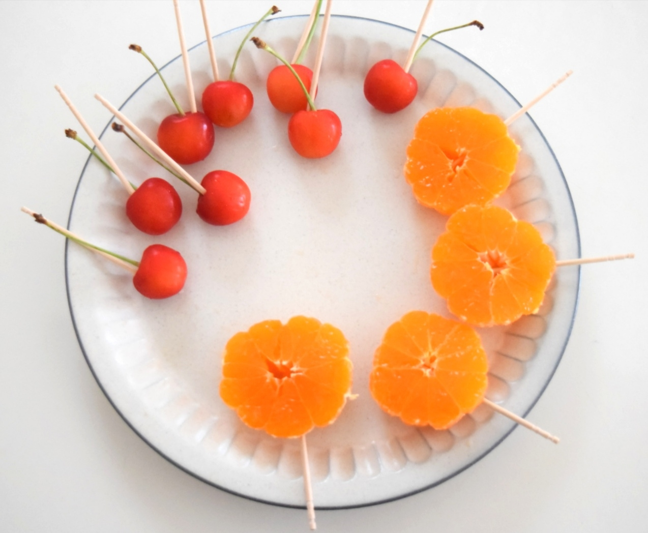 飴 簡単 フルーツ 作り方