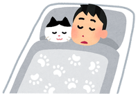 pet_neko_sleep