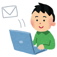 computer_mail