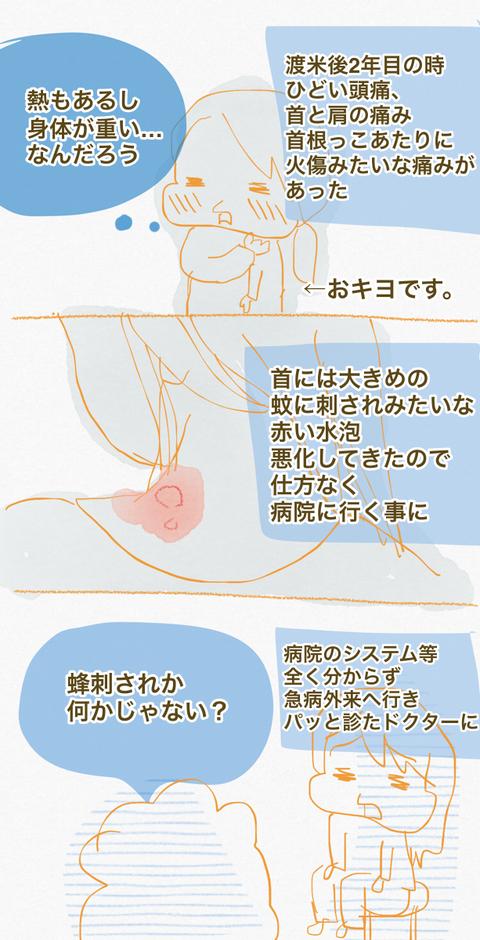 IMG_3114