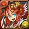 深紅の宝石姫・シルク