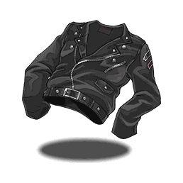 武装戦線のジャケット