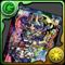 神羅聖龍神サイガ カード