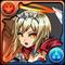 紅翼の星天使・ロズエル