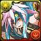 煌灯の魔導姫・アルス=ノウァ