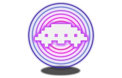 UFO Ver2