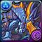 海王神・ネプチューン=ドラゴン