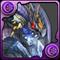 深獄の暗黒龍・ヴリトラ