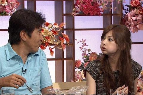 20110620_kitagawa_25