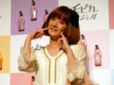 20121105_chiaki_04